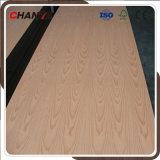 Preiswerter Preis-gute Qualität Beeech Plywood/MDF für Möbel