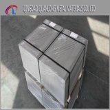 Barre d'angle en acier au carbone galvanisé à chaud DIP pour tour