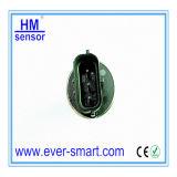 G1/4 압력 연결 (HM5605)를 가진 변형계 저압 센서