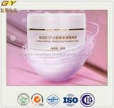 지방산 E475 유화제의 Polyglycerol 에스테르