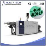 Máquina de la fabricación del tubo del PE (CE/SGS)