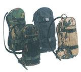 軍隊および軍隊3qtの水和システムバックパック