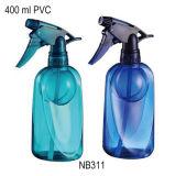 300ml De plastic Fles van de Spuitbus van de Trekker voor het Schoonmaken van het Huis (NB307)