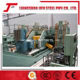 溶接のボールミルの製造業機械