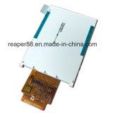 2.2inch поверхность стыка TFT LCD разрешения 240*320 Spi