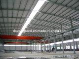 Atelier léger de fabrication de structure métallique (DG2-029)