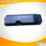 Compatibele Toner Patroon Tk 6305 Reeksen voor Taskalfa 3500I/4500I/5500I
