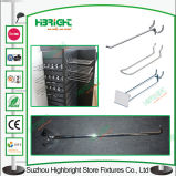 China Manufacturer Store Fixture Supermarket Equipment