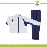 스포츠 착용 또는 스포츠 한 벌 또는 스포츠 옷 또는 스포츠 의복 (F30)