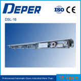 Dunker Laufwerk-Schiebetür-Bediener