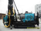 Installation de noyau (ZDY100)