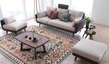 Шикарная мебель S6065 дома угла конструкции