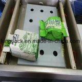 Машина для машины упаковки еды, машина вакуума вакуума упаковывая