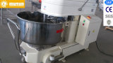 2017 Hot Sale Industrial Separated Bowl Spiral Dough Mixer
