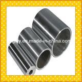 6060, 6061, 6063, 6082, 6006, 6160, 6092 preços da liga de alumínio/câmara de ar de alumínio