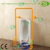 Пластичная штанга самосхвата Washbasin безопасности для люди с ограниченными возможностями