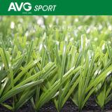 高品質のサッカー/フットボール競技場の人工的な草の泥炭