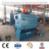 탄 폭파 기계 Abrator 기계 물때를 벗기는 기계