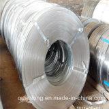 ASTM galvanisierter Stahlstandardstreifen