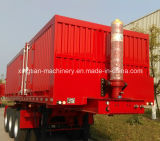 덤프 트럭을%s 최신 판매 액압 실린더