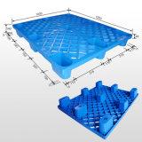1200X1000 goedkope Tijd Gebruikt Verschepend Plastic Dienblad