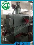 De Productie van de fabriek en Verkoop van de Medische Verbrandingsoven van het Afval