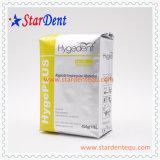 Zahnmedizinisches Hygeplus Alginate Impression Material (454G)