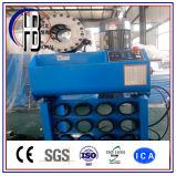 Konkurrierender Rabatt-Schlauch-verstemmende Maschine/Schlauch-quetschverbindenmaschine