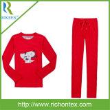 Sleepwear ватки девушок микро- приполюсный (Pyjamas)