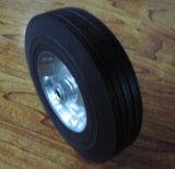 4.00-8固体車輪