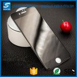 Protecteur d'écran en verre trempé à la lumière courbée Slim Curved Edge de 0.3 mm pour iPhone 7 Plus