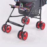 Fabricante profissional do carrinho de criança de bebê do tipo famoso de China em Pingxiang