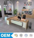 Горячее сбывание l таблица офиса формы самомоднейшая (FE-B24)