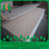madera contrachapada barata de la madera contrachapada 4X8/madera contrachapada comercial al por mayor