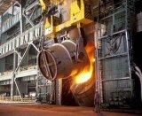 Gru a ponte della siviera della fabbrica d'acciaio con l'alta qualità da vendere
