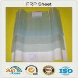 Azulejo de la iluminación de Sunhouse FRP