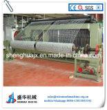 آلة آنبينغ نوعية جيدة التراب شبكة