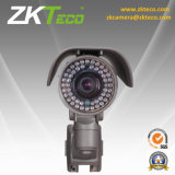 弾丸水Proof Surveillance DIGITAL Security Network Web IP Camera Zkir373 Outのドアのカメラ