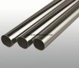 Aluminium / Alliage d'aluminium 6063, 3003 Tournage du tube OPC