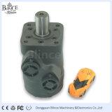 Omp 50ccの油圧モーターかDanfoss Omp50/SMP160モーター
