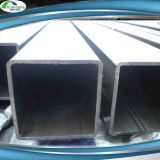 Ligne de tubes et tuyaux sans soudure, en acier du constructeur api 5L X52 d'ASTM A500