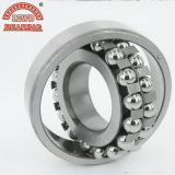 ISO Certified Self-Aligning Ball Bearing (1203-1220)