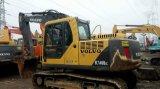 Excavador del gato de la máquina de la construcción y recambios