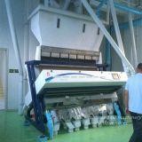 produits du blé 100tpd/bon marché moulin à farine des graines dans l'usine de fabrication de manioc du Kenya