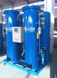 Psa Nitrogen Generator mit Best Price