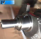 Weifang pezzo di ricambio del generatore diesel dell'albero a gomito di 4100/4102/4105 di serie