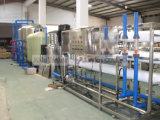 逆浸透の浄水機械/ 飲料水の処置機械RO-50000L/H