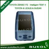 It2 Denso/Intelligent Tester2 V2012.4 für Toyota (602003001)