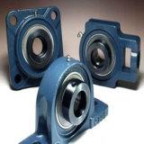 Qualität Ucf 206 Kissen-Block-Peilung