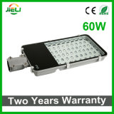 熱いStyle Outdoor Project 40W AC85-265V High Power LED Steet Light